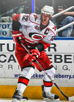 avatar ! Staal110