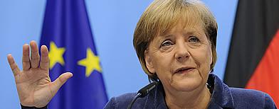 Angela Merkel Angela10