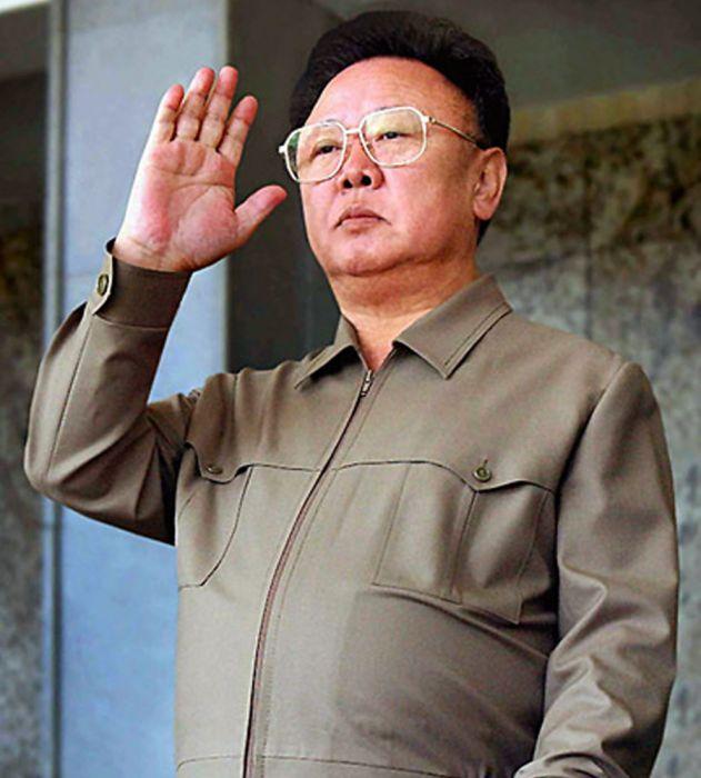 Kim Jung Il Kim-jo10