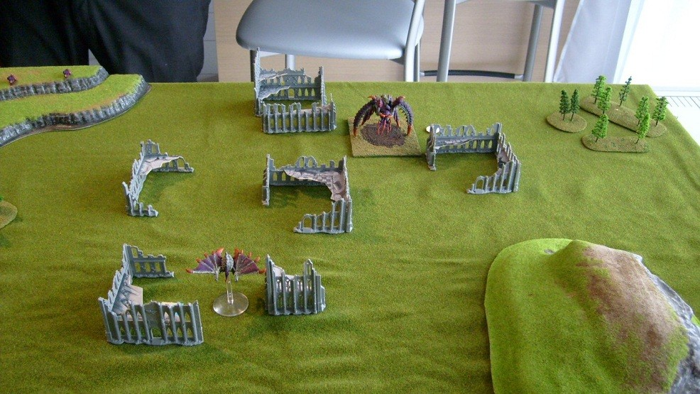 Invasion Tyranides à Septème ! Daploi11