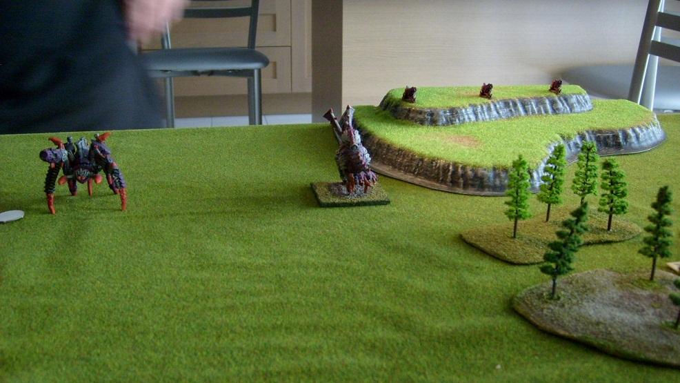 Invasion Tyranides à Septème ! Daploi12