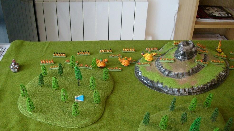Invasion Tyranides à Septème ! Daploi14
