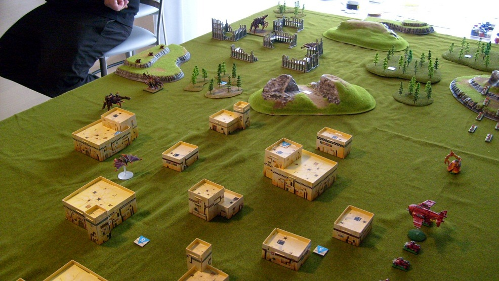 Invasion Tyranides à Septème ! Daploi16