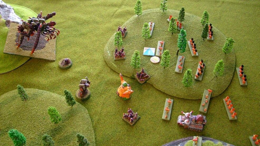 Invasion Tyranides à Septème ! Fin_to10