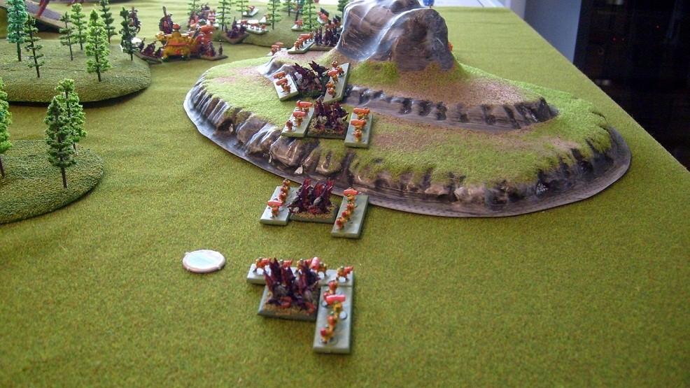 Invasion Tyranides à Septème ! Gargou16