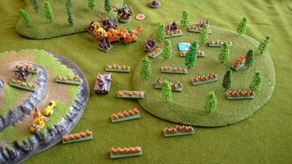 Invasion Tyranides à Septème ! Tour_110