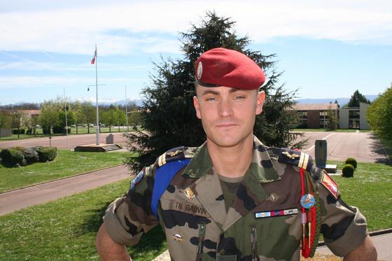 Cinq soldat Français, tués en Afghanistan !! Gauvin11