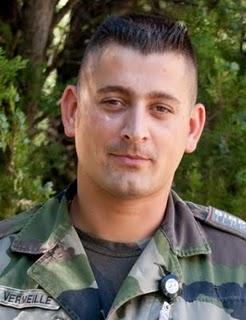 Cinq soldat Français, tués en Afghanistan !! Images22
