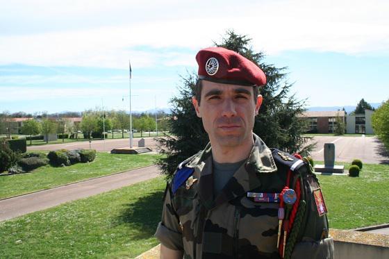 Cinq soldat Français, tués en Afghanistan !! Marsol11