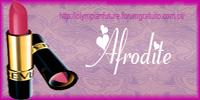 Son off Atena Afrodi12