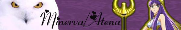Galeria Alata12