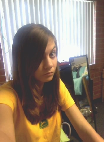 Pictures of yer self XD Secure10