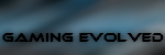 Free forum : Gaming Evolved - Home Page Af310