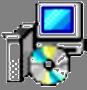Download  Programs