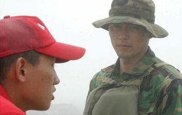 Kim Hyun Bin - Page 2 20110735