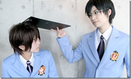 Pictures Ouran_10