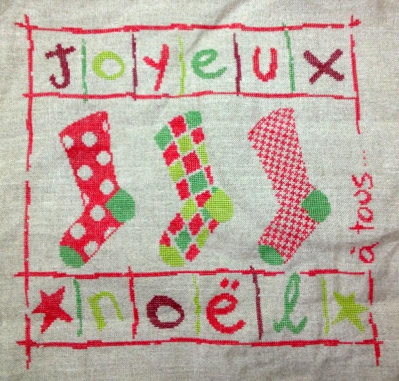 Galerie de Lilubelle - Page 7 Noelli10
