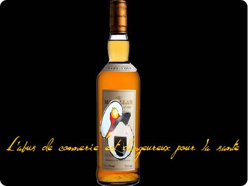 Paris #3 - Des parties WiFi dans Pikmin 3? Alcool11