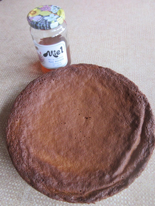 Gâteau au miel Img_7710