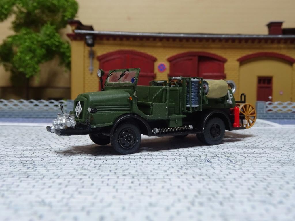 S4000 TLF15 - offene Bauweise 2110