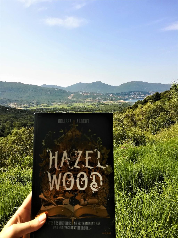 Vos lectures en vacances : saison 5 !! Hazel_10