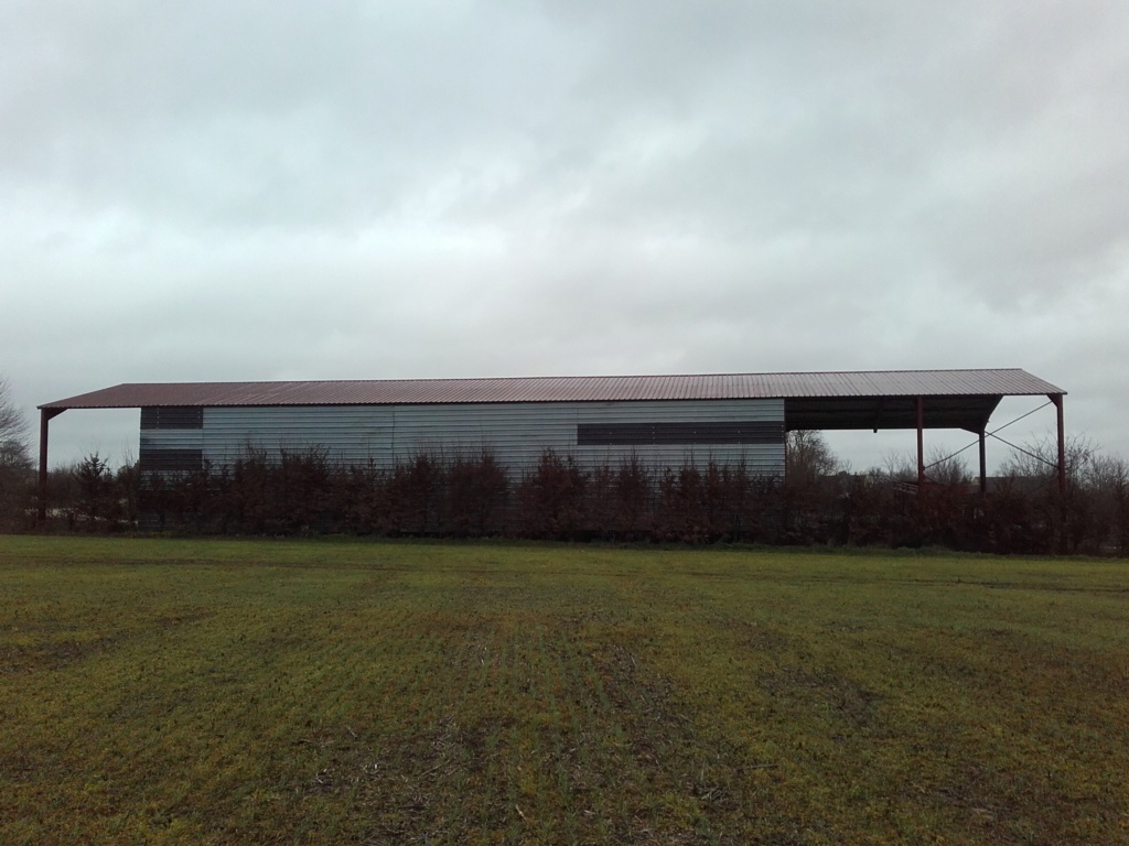 modification hangar - Page 3 20201219