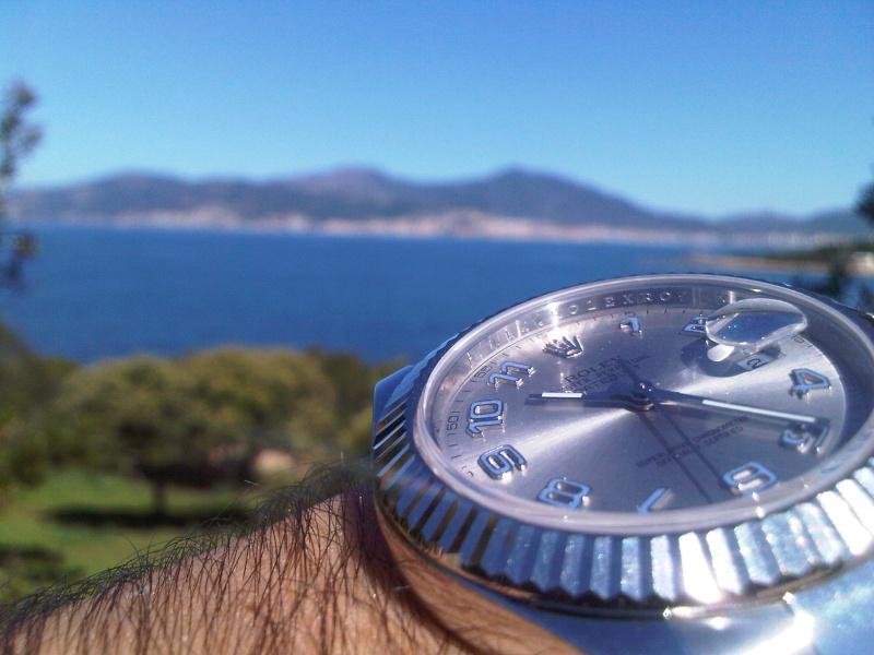 vostok - Votre montre du jour Djii_a10
