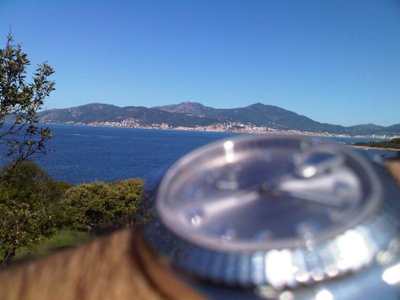 vostok - Votre montre du jour Djii_a11