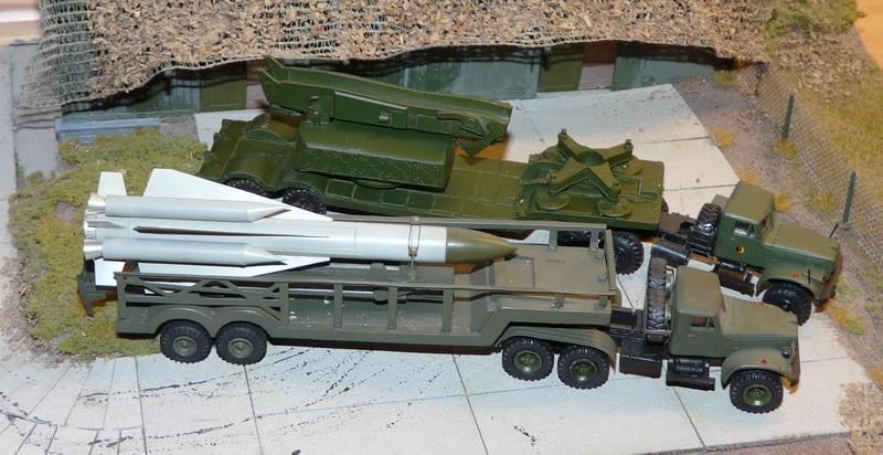 S-200 und S-300 Okt12_11