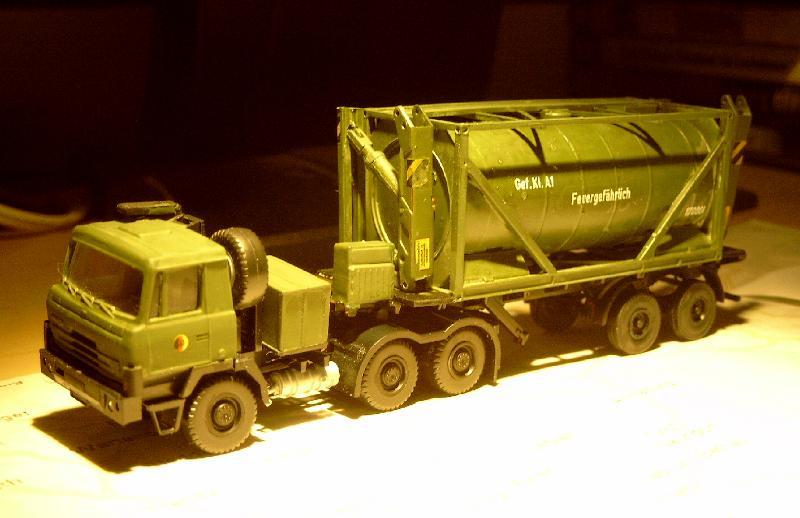 Pumpaggregat TOF-72 und andere Spezialanhängsel Simg0010