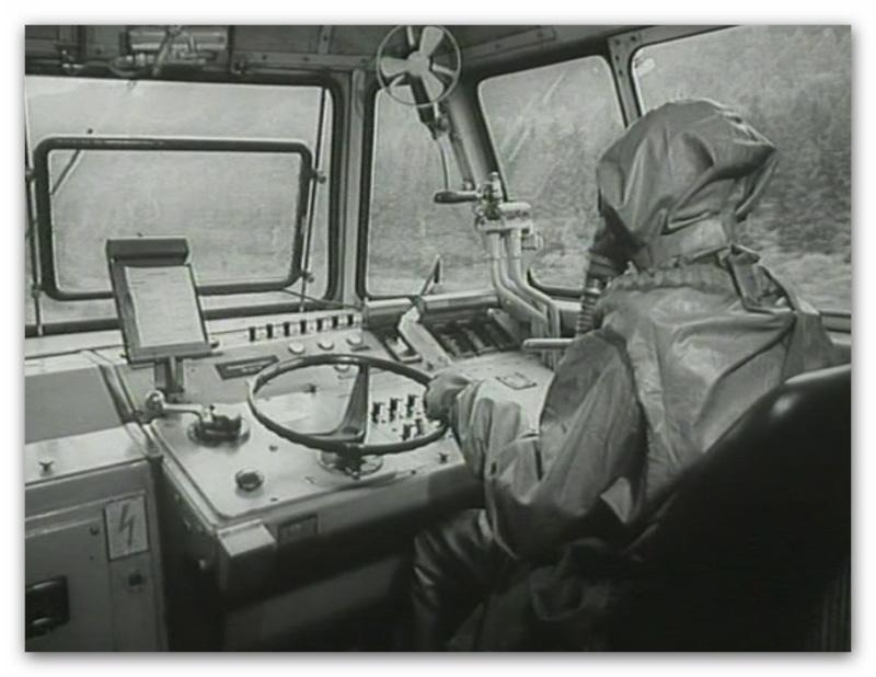 NVA Fahrzeuge NVA Feuerwehren - Seite 2 Snap_216