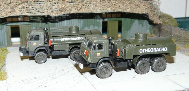 Im Regiment nebenan... Tank_410