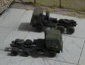Im Regiment nebenan... Kamazz11