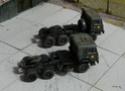 Im Regiment nebenan... Kamazz12