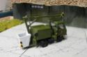 Multicar UM-12 M25um-11