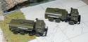 Im Regiment nebenan... Tank_310
