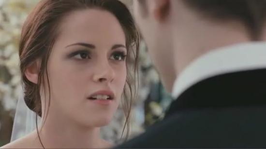 [Spoilers] Le mariage d'Edward et Bella et leur livre d'or Photo-10