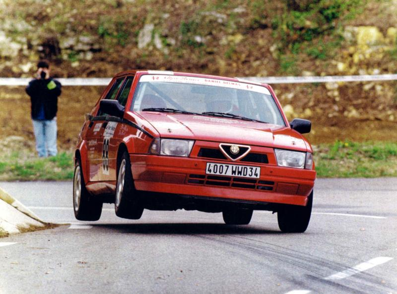photos du net Alfa510
