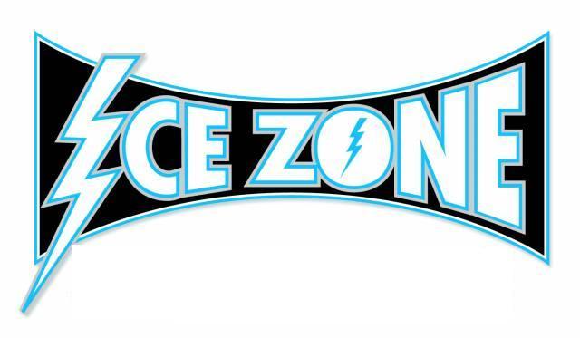 Ice-Zone