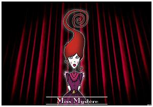 Miss Mystère Miss-m11