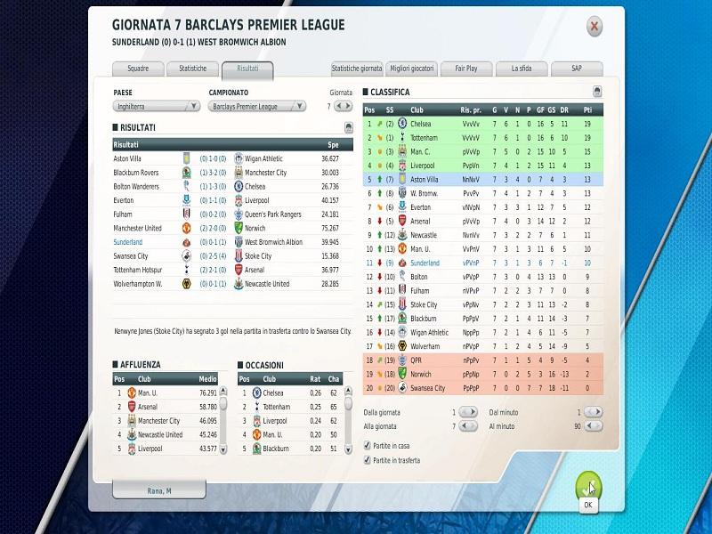 [FIFA Manager 12] Rana Gameplay!!! 2011_116