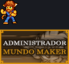 Administrador