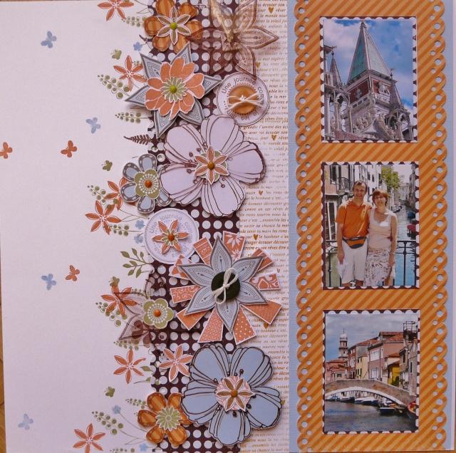 Venise en volume  P1130610