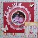 SHAKER BOX    reine & Roi P1130714