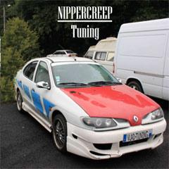 Nippercreep - Tuning Nipper10