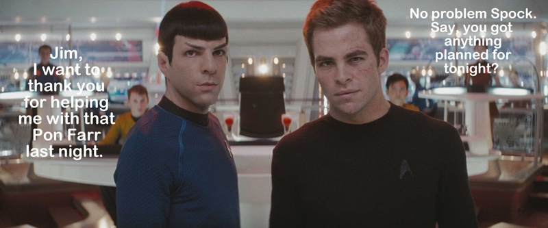 Zachary Quinto Feels 'Incredibly Grateful' Since Coming Out Star_t10