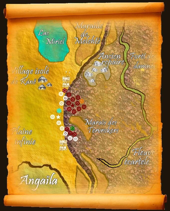 La Bataille à la Frontière 2ame_f10