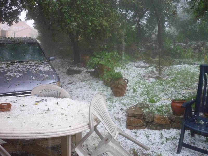 orage de grêle Grele_10