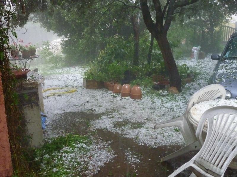 orage de grêle Grele_11