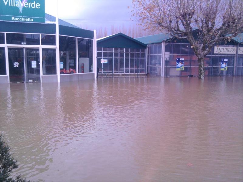 innondations var Photo012